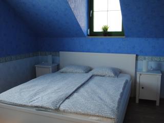 Nice rooms with a view in Csopak - Lake Balaton vacation rentals