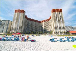 Shores of Panama 1107 Pamama City Beach - Holiday Isle vacation rentals