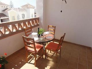Chimenea apartment T0206 - Nerja vacation rentals