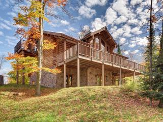 Nikita - 7 bedroom, 5 bathroom - Labelle vacation rentals