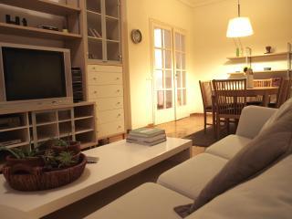 Thessaloniki Central Seaside Apartment - Thessaloniki vacation rentals