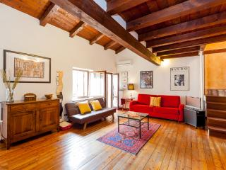 Casa La  Terrazza - best of Verona - Verona vacation rentals