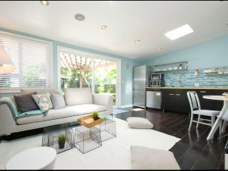The Opposite House in Venice Beach - Los Angeles vacation rentals