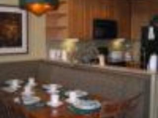 Westgate Park city resort Sundance SKI IN SKI OU - Park City vacation rentals