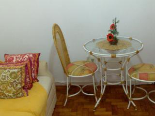 1bedroom Copacabana one block from the beach! - Rio de Janeiro vacation rentals