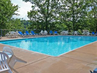 Regatta Bay-3 Bed 3 Bath Newly Remodeled - Lake Ozark vacation rentals
