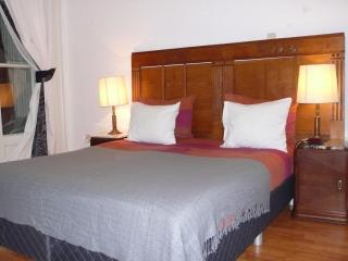 Two Bedrooms Apartments - North Holland vacation rentals