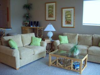 Lakes Only Island Resort    Tequila Sunrise - Lake Ozark vacation rentals