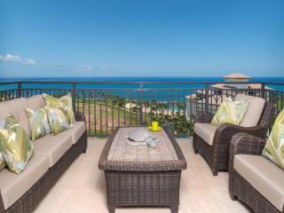 O-1506: 15th Floor Beach Villa Penthouse - Ko Olina Beach vacation rentals