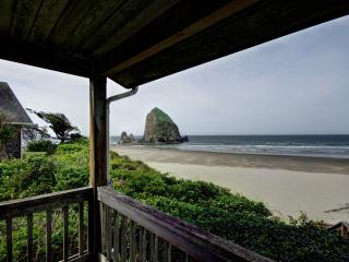 Cozy 3 bedroom House in Cannon Beach - Cannon Beach vacation rentals