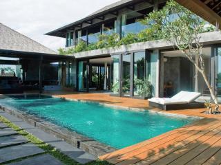 VILLA SIROCCO - by BaliOn - Canggu vacation rentals