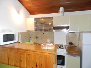 Apartments Kata - 20481-A2 - Northern Dalmatia vacation rentals