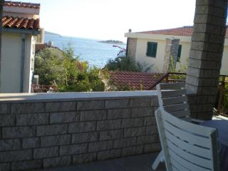 Apartments Janja - 21661-A1 - Rogoznica vacation rentals