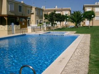 Sunny Self catering apartment views, Villamartin - Villamartin vacation rentals