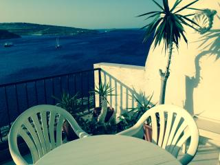 Seaside Holiday - Woodston vacation rentals