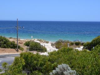 Fabulous House, Magnificent Ocean Views - Capel vacation rentals