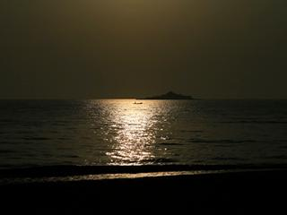 Nilaveli, Trincomalee.  Nagenahira…. Beach Villas - Dambulla vacation rentals