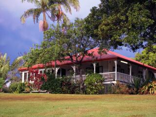 Bend Of The River - Farm near the Sea - Gold Coast - Elanora vacation rentals