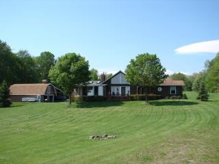 Western Catskills Paradise! Mountaintop Retreat - Deposit vacation rentals