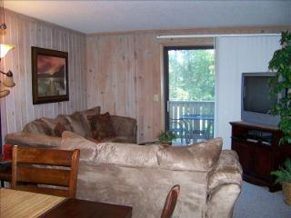Keowee Key Golf Course/Lake Condo in Salem SC - Lake Jocassee vacation rentals