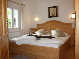 Nice 1 bedroom Condo in Bad Kleinkirchheim - Bad Kleinkirchheim vacation rentals