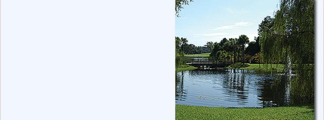 Cypress Harbour - Orlando Fun near Disney, Universal and Sea World! - Orlando - rentals