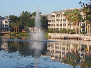 Orlando Fun near Disney, Universal and Sea World! - Orlando vacation rentals