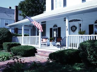 Elegant New England Beachside Home - Scituate vacation rentals