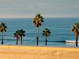 Beautiful Penthouse Condo With Ocean Views and Sounds in North Coast Village, Oceanside, CA - Oceanside vacation rentals