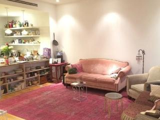 Modern Loft/Large Private Terrace in LES/Chinatown - New York City vacation rentals