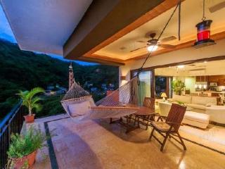 Luxury living for those who appreciate the best! - Puerto Vallarta vacation rentals