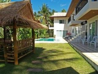 2BR with pool near beach - Image 1 - Koh Samui - rentals