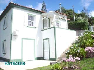 House on the island that was kissed by the sun - Azores vacation rentals