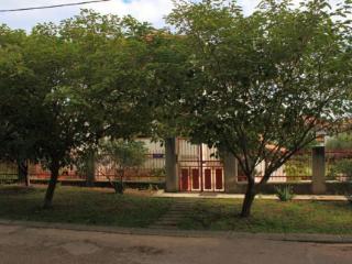 Apartman Dorita 3 - Island Losinj vacation rentals