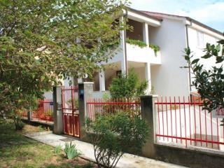 Apartman Dorita 1 - Island Losinj vacation rentals