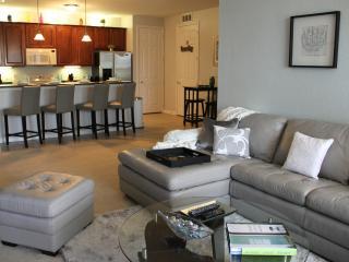 Vista Cay Gem. Sheer luxury at affordable prices. - Orlando vacation rentals