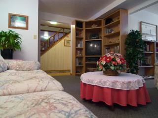 Wasilla Vacation Home close to everything - Wasilla vacation rentals