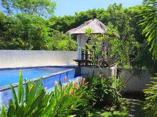 3 bedrooms nice, comfortable and cosy villa in Nusa Dua - Nusa Dua vacation rentals