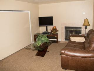Harvest Suite - Park City Condo - Park City vacation rentals