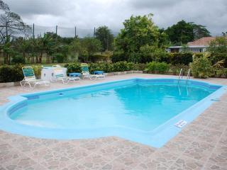 Cindy Villa, Ricketts Drive, Runaway Bay, St. Ann,  Jamaica - Runaway Bay vacation rentals