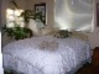 Bedroom - Private Garden Apartment On The Dry Side Of Waimea - Kamuela - rentals