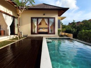 Luxury Complex Villa for Wedding - Kuta vacation rentals