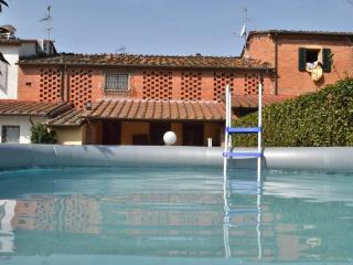 'Casa dolce casa' close to Montecarlo/Lucca - Montecarlo vacation rentals