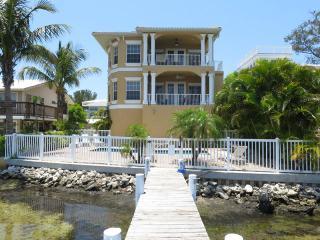 Hibiscus Hideaway #502 - Bradenton Beach vacation rentals