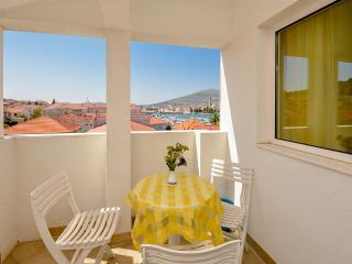 Apartments Joško - 42081-A4 - Trogir vacation rentals