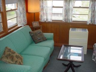 Sitting Room - Y482 - York - rentals