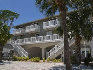 Fountainhead Condo 3 - Anna Maria Island vacation rentals