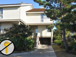 #416 Bv High Cotton - Georgetown vacation rentals