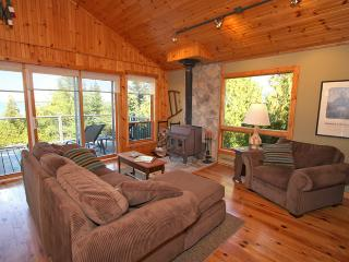 Big Dog Point cottage (#57) - Ontario vacation rentals