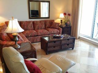 Indigo Condominiums E0403 - Perdido Key vacation rentals